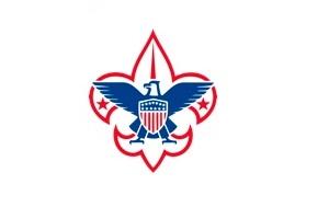 boy-scout-logo-centered.jpg