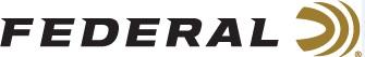federal-logo-2018.jpg