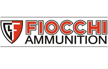 fiocchi-cropped.jpg
