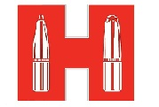 hornady-logo-category.jpg