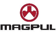 magpul-logo.jpg