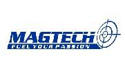 magtech-blue.jpg