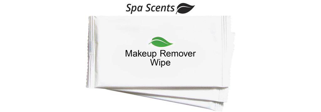 Best Makeup Remover Wipes For Hotels