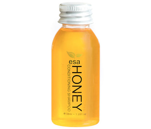 esa conditioning shampoo (out of stock)