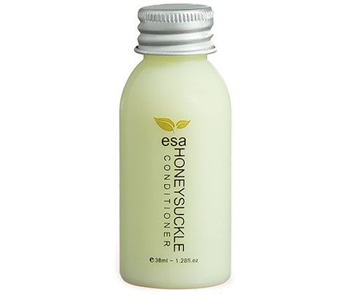 esa conditioner (case pack of 100)