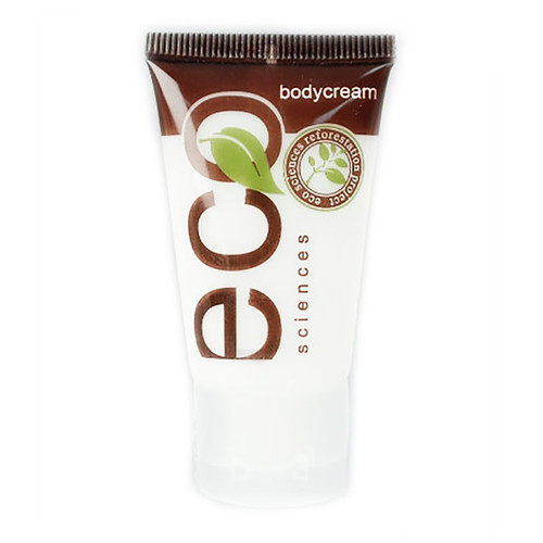 eco body cream (case pack of 100)
