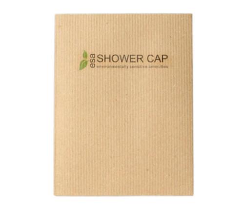 esa shower cap (case pack of 100)