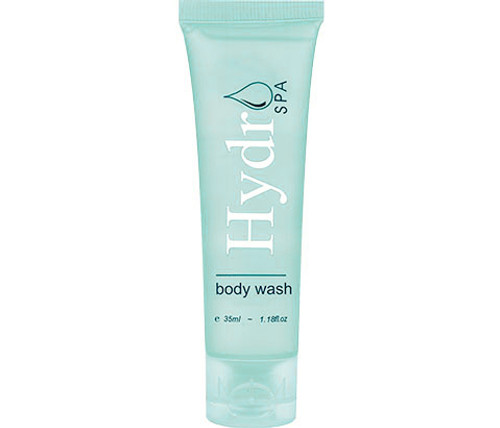H04 - Hydro SPA body wash (case pack of 100)