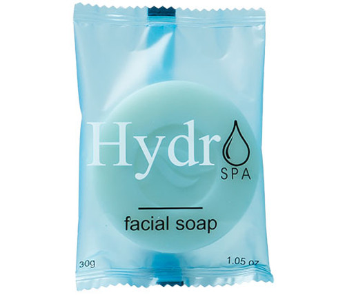 H23 - Hydro SPA facial soap (case pack of 100)