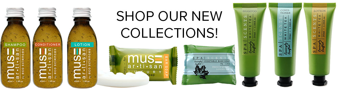 shop our NEW collections!