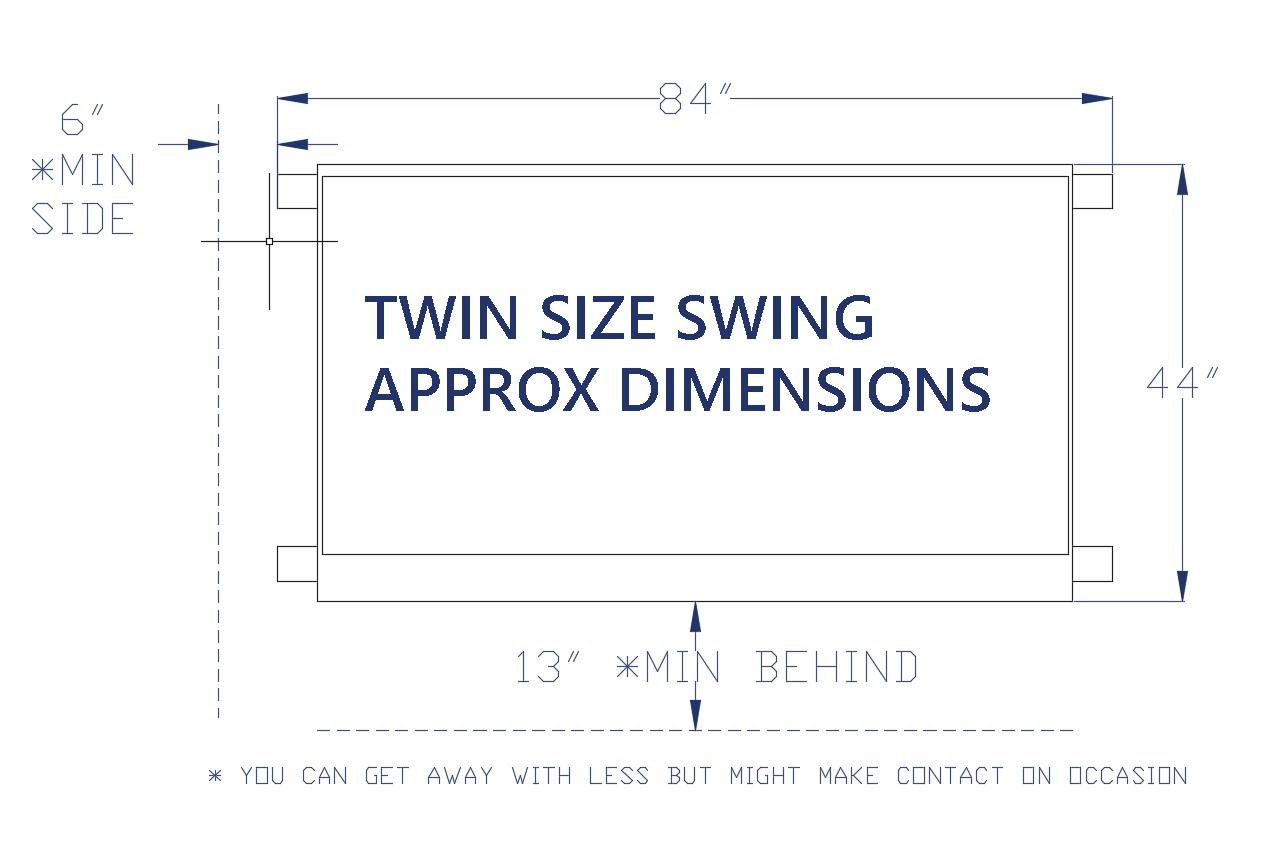 twin-dims.jpg