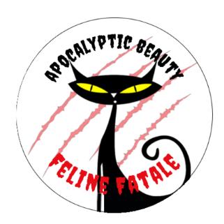 feline-fatale.png