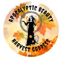 harvest-goddess1.png