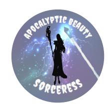 sorceress1.png