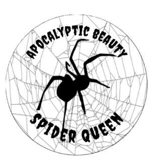 spider-queen.png