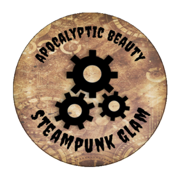 steampunk-glam.png