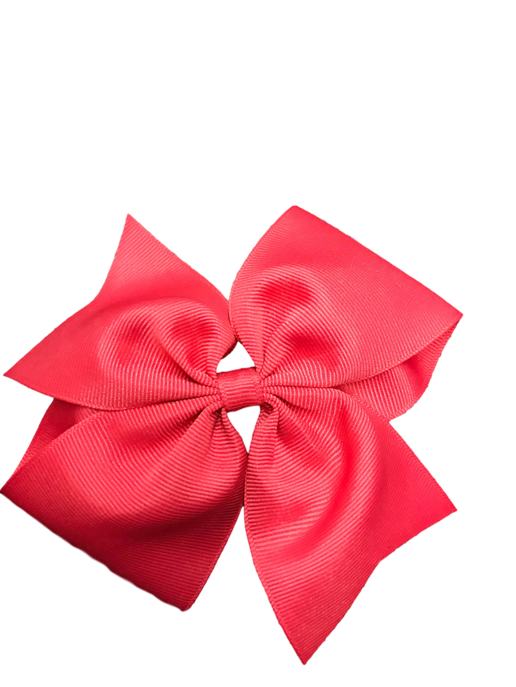 XL Band Bow - Front