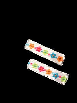 Ribbon Slide