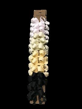 Quick Strip - Medium Twisted Clip