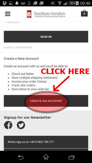 mobile-create-account-graphic-small-v2.jpg
