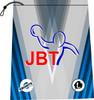 JBT 2017-18 Dye Sublimated Shoe Bag - 3