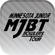 MJBT - Minnesota Junior Bowlers Tour