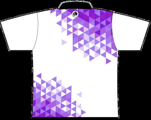Motiv EXPRESS Dye Sublimated Jersey Style 0141