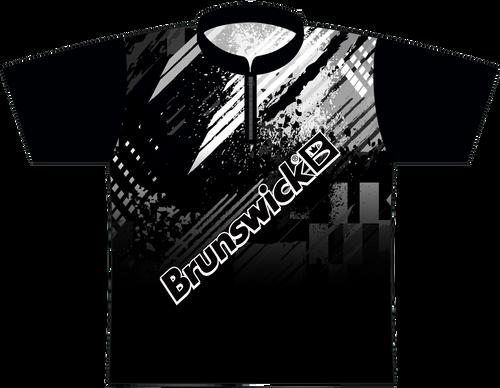 Brunswick EXPRESS Dye Sublimated Jersey Style 0151