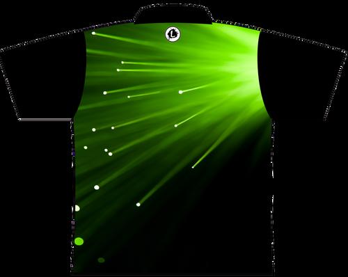 Motiv EXPRESS Dye Sublimated Jersey Style 0164