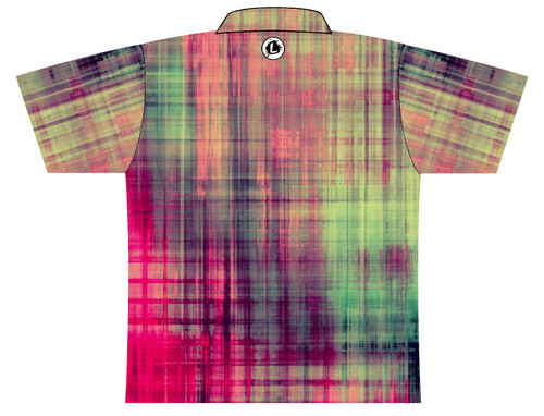 MTC '17 - EXPRESS Dye Sublimated Jersey 0215