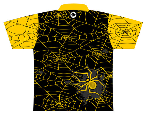 Hammer EXPRESS Dye Sublimated Jersey Style 0218