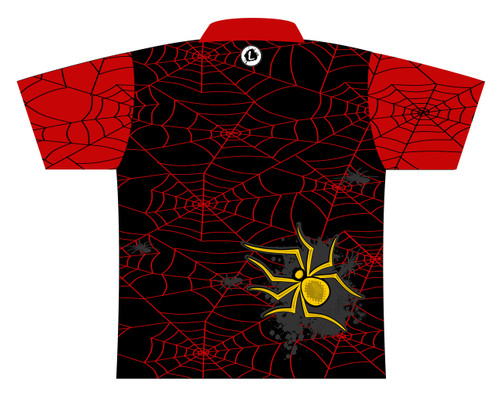 Hammer Dye Sublimated Jersey Style 0219