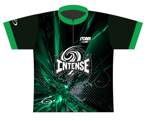 Storm Intense Dye Sublimated Jersey Style 0241ST