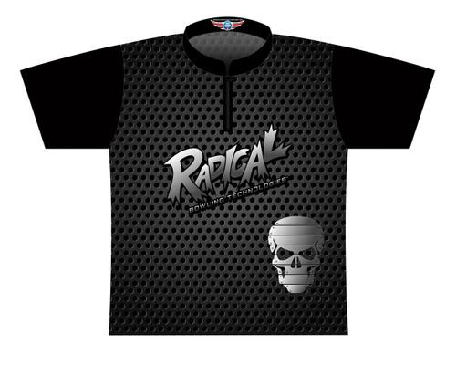 Radical Dye Sublimated Jersey Style 0339