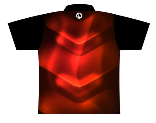 Roto Grip EXPRESS Dye Sublimated Jersey Style 0364