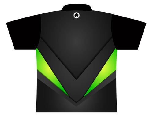 Roto Grip EXPRESS Dye Sublimated Jersey Style 0361