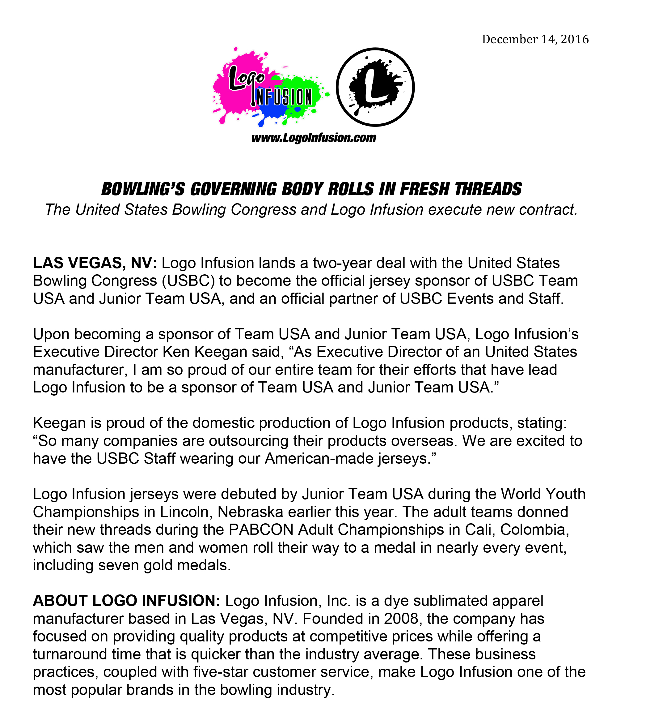 usbc-team-usa-agreement.jpg