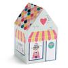 Candy Shop Box Mint