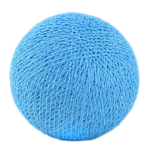 Blue (4 count)