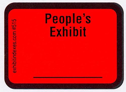 people 39 s exhibit labels 491. Black Bedroom Furniture Sets. Home Design Ideas