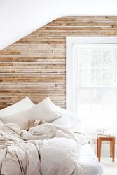 Choosing the Right Sleeping Pillow