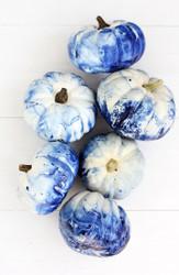 The Best Pumpkins | DIY Creative Pumpkin Ideas