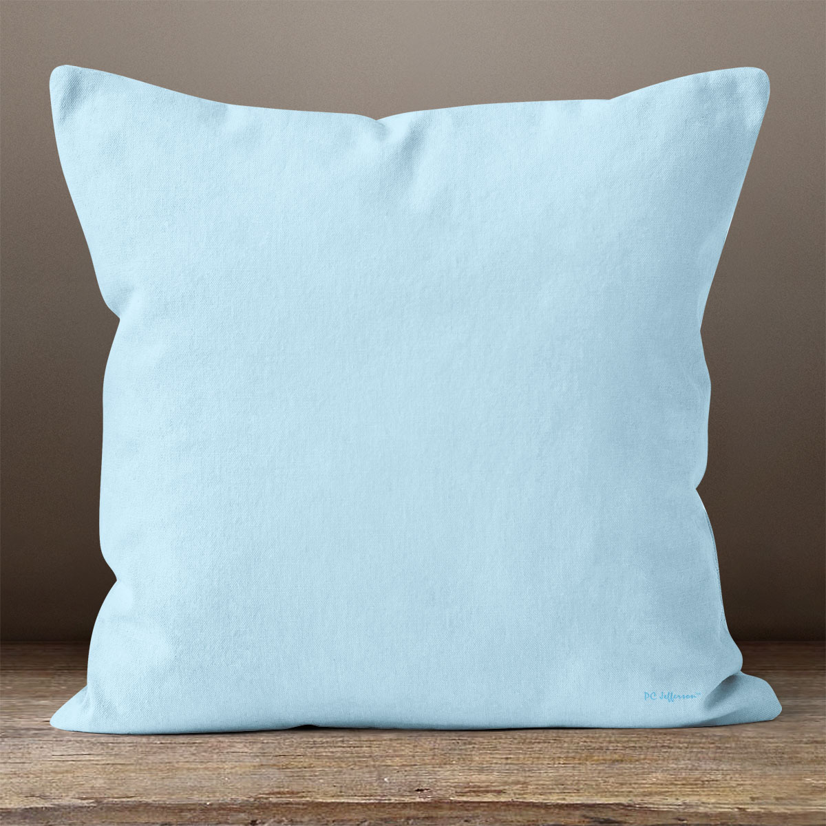light blue throw blanket light blue throw pillow pillowcubes