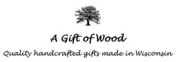 a-gift-of-wood.png