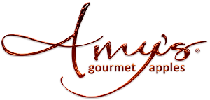 amys-gourmet-apples.png