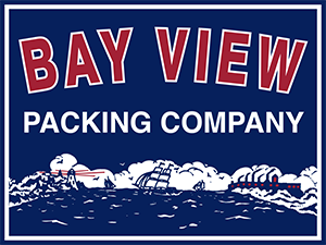 bay-view-packing-company.png