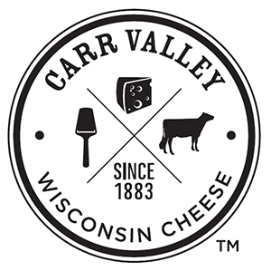 carr-valley-wisconsin-cheese.png
