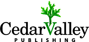 cedar-valley-publishing.jpg