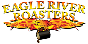 eagle-river-roasters.png