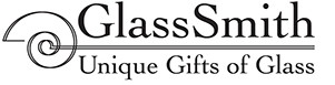 glasssmith-unique-gifts-of-glass.jpg
